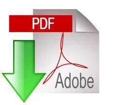 imatge-pdf